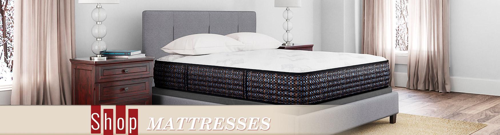 cat-mattresses.jpg