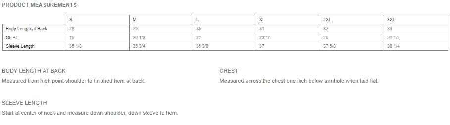 aa6041-sizing-chart.png