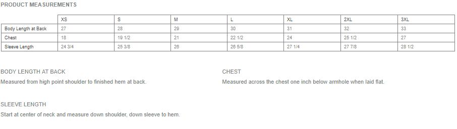 aa8629-sizing-chart.png