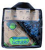 Scrubba Wash and Dry Kit