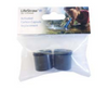 LifeStraw Carbon Capsule Replacement
