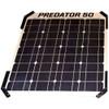 Predator 50 Solar Panel