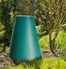 Green Cone Solar Waste Digester
