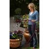 Premium Drinking Water Safe Garden Hose