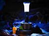 Lumora LED Lantern and Torch