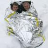 Emergency Zone 2 Person Survival Sleeping Bag