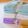 Bamboo Hand Towels