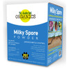 Milky Spore Powder Japanese Beetle Control - 40 oz