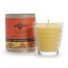 Beeswax Aromatherapy Candle - Rejuvenation