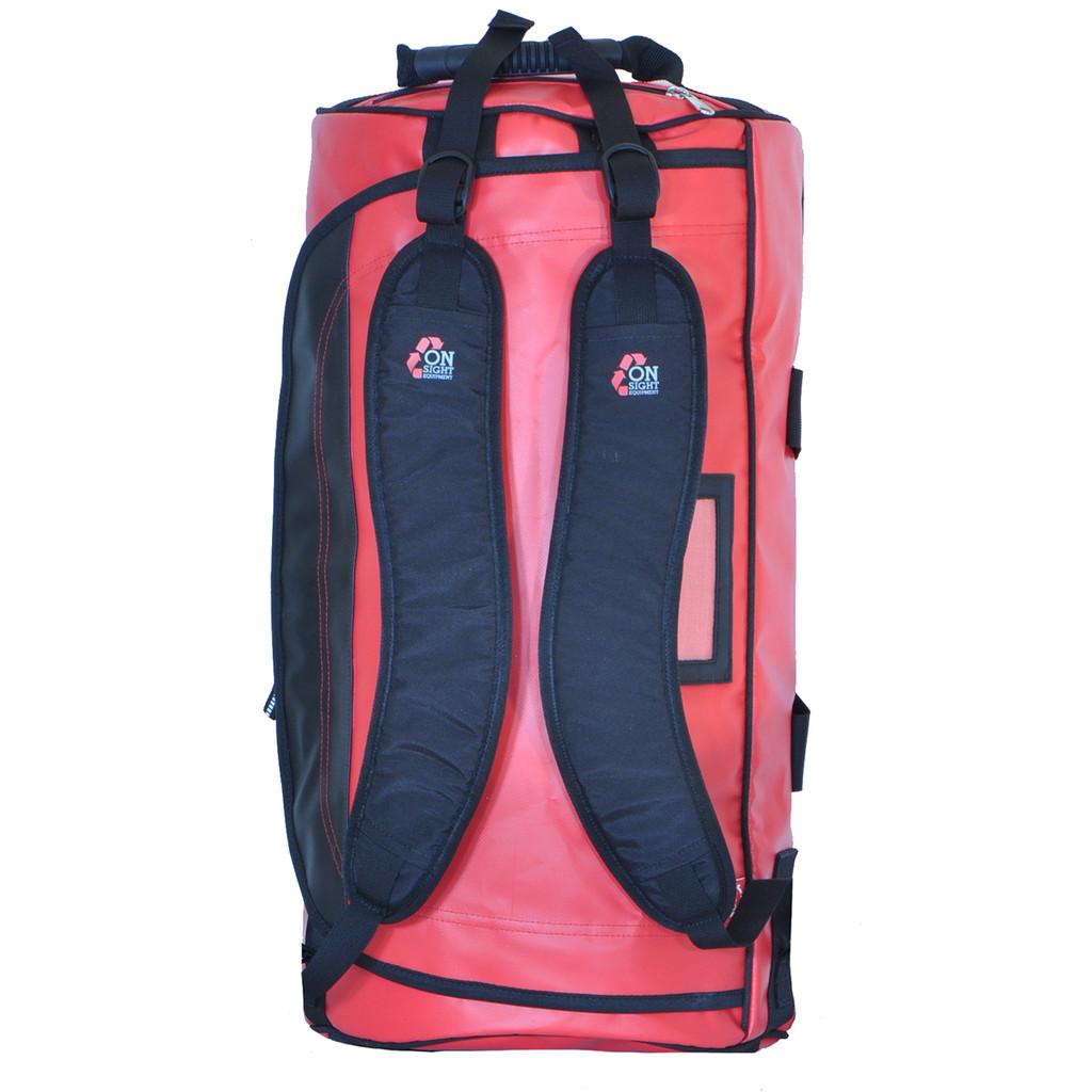 Onsight Duffel Bag