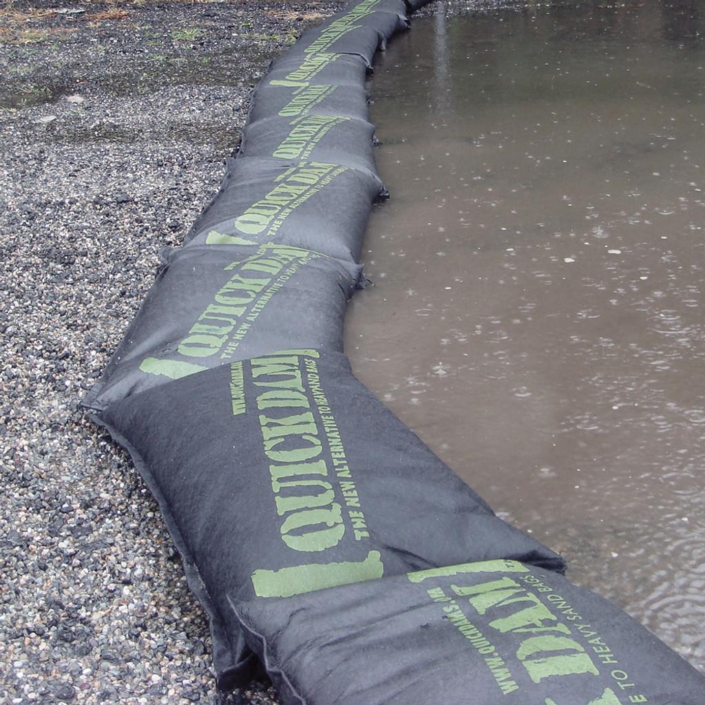Quick Dam Sandless Sandbags