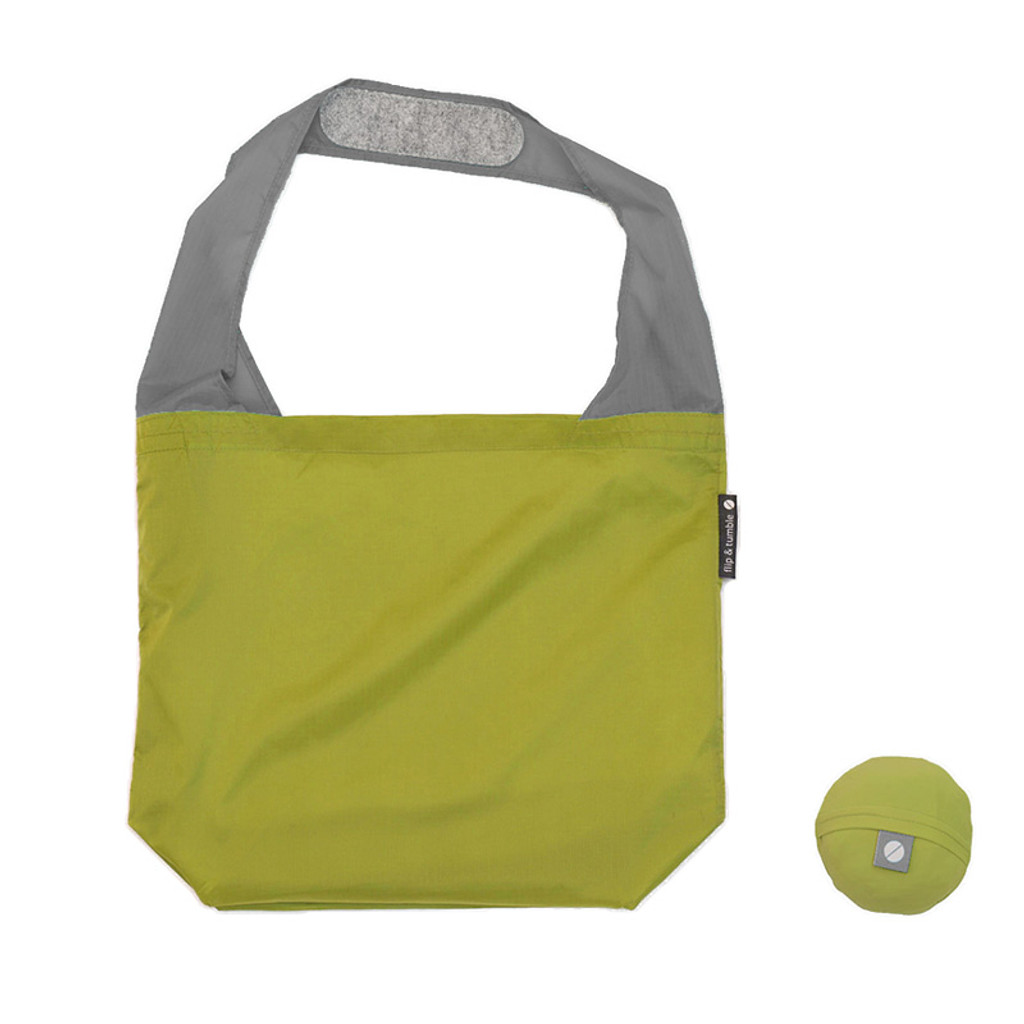 24-7 Reusable Bag