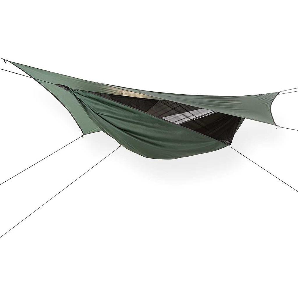 hennessy hammock expedition asym classic hennessy hammock expedition asym classic   eartheasy    rh   eartheasy