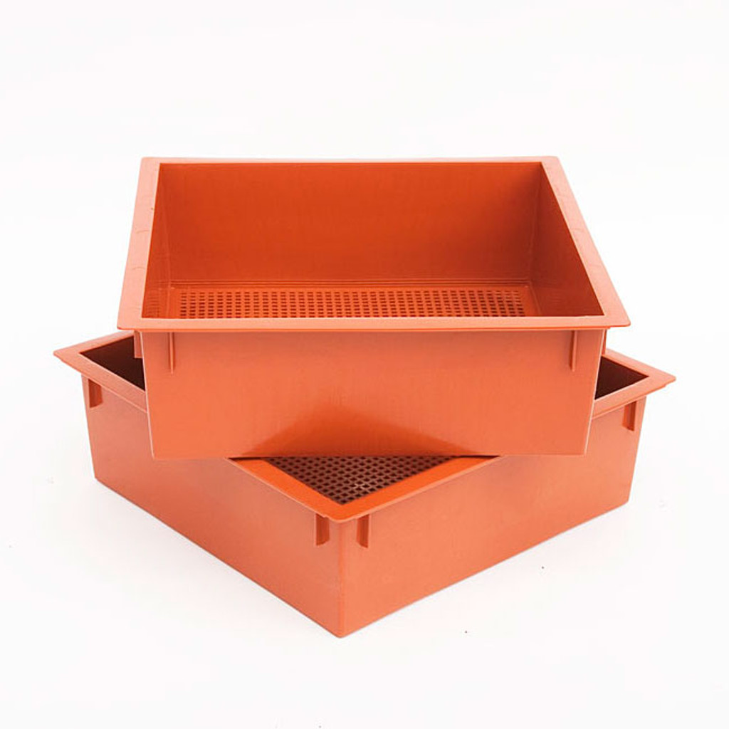 Worm Factory - Additional Trays