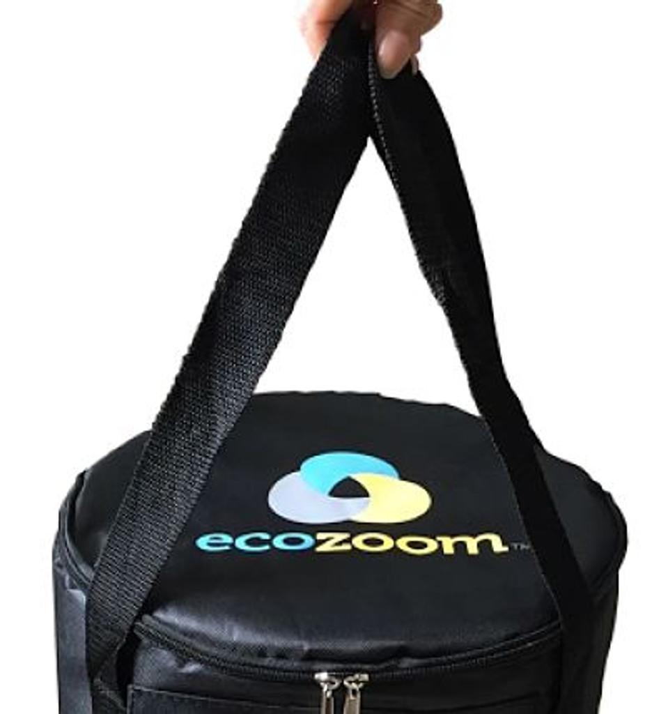 EcoZoom Stove Carrier Bag