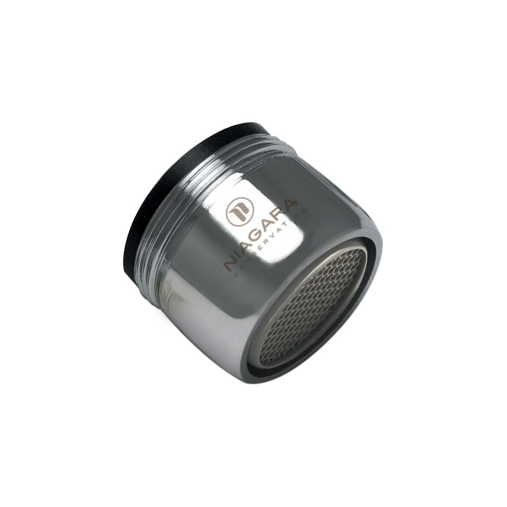 Low Flow Faucet Aerator 1.5 GPM (2-Pack) | Eartheasy.com