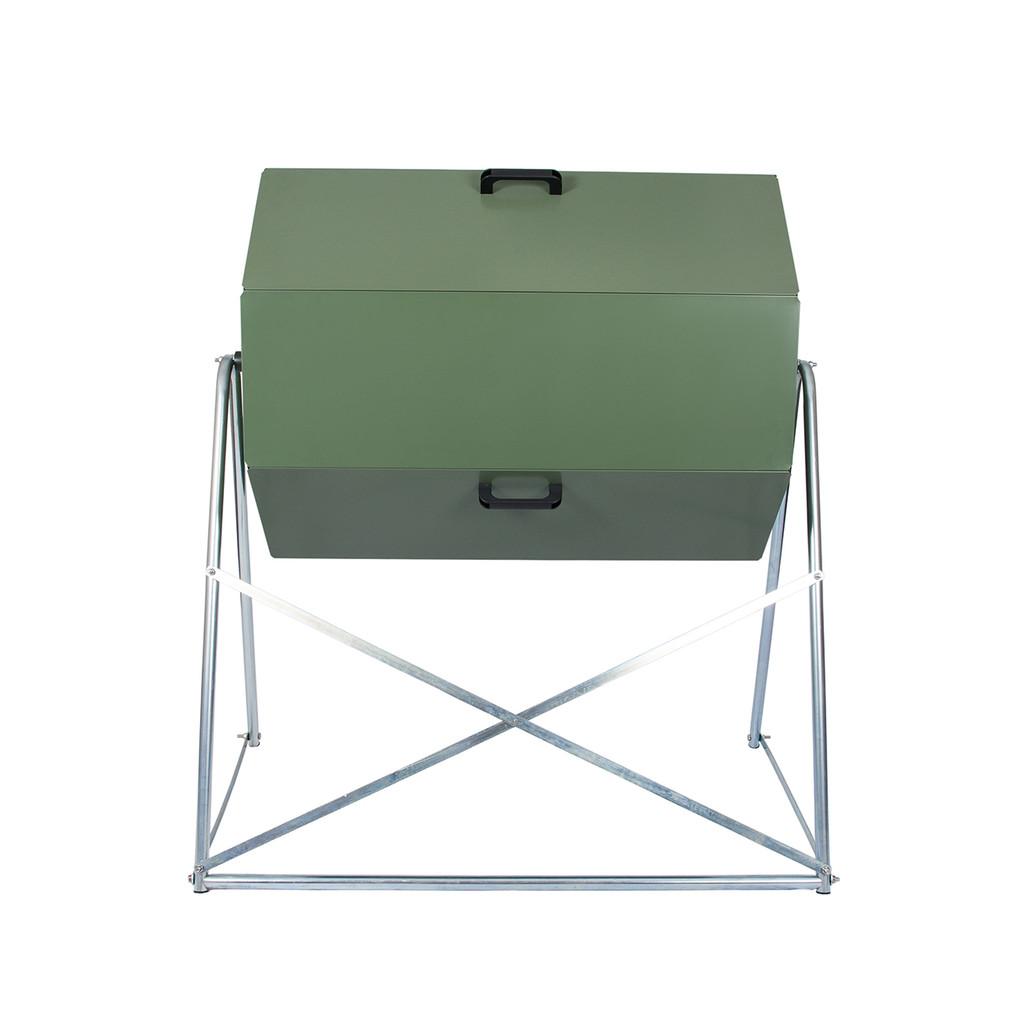 Jora JK270 Composter - 9.5 Cubic Feet