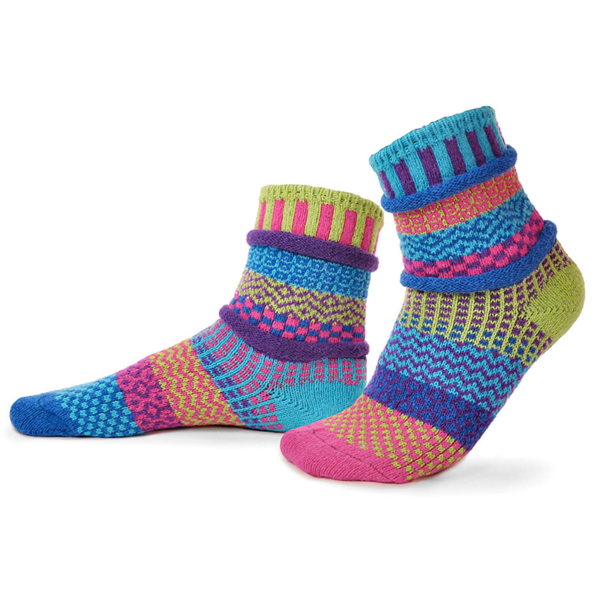 Image result for socks