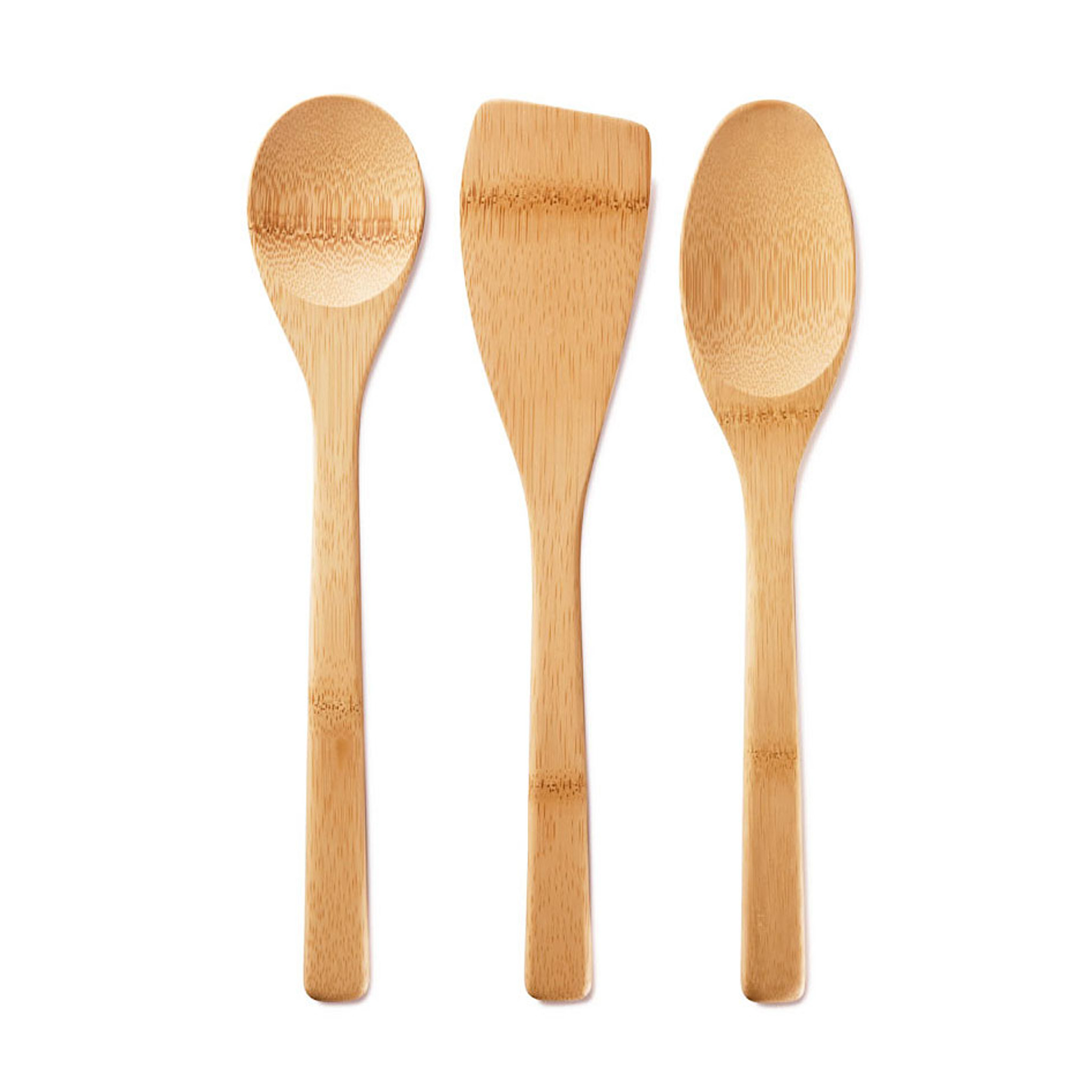 kitchen utensils images. Perfect Kitchen On Kitchen Utensils Images