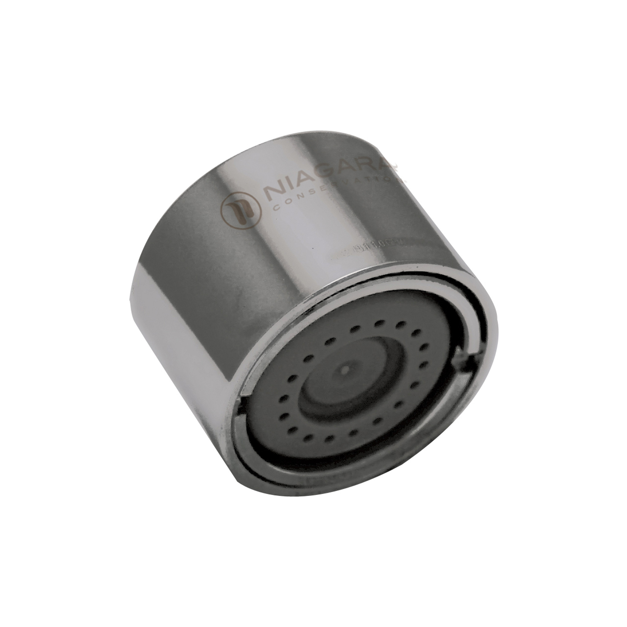Low Flow Faucet Aerator 0.5 GPM (2-Pack) | Eartheasy.com