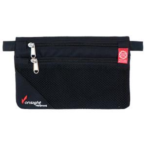 Onsight Medium Deluxe Pocket