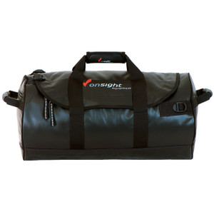 Onsight Duffel Bag