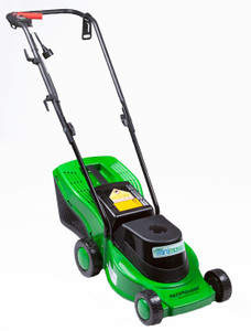 Razarsharp 13 Inch 12 Amp Electric MiniMower