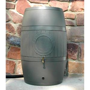 Rainsaver Rain Barrel - 54 Gallon