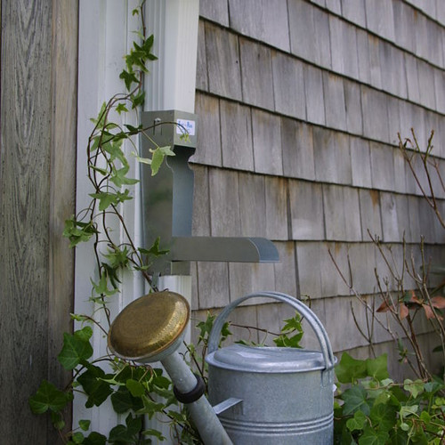 Save The Rain Diverter