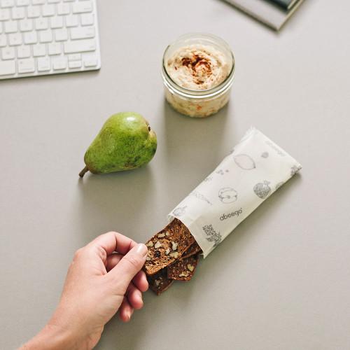 Abeego Wraps Medium 3-Pack