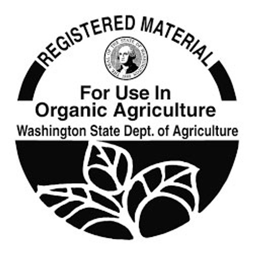 SoilKey Organic Fertilizer