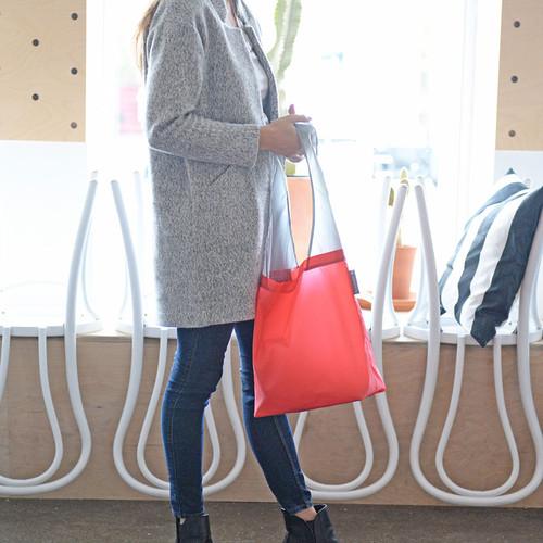 24-7 Reusable Bag