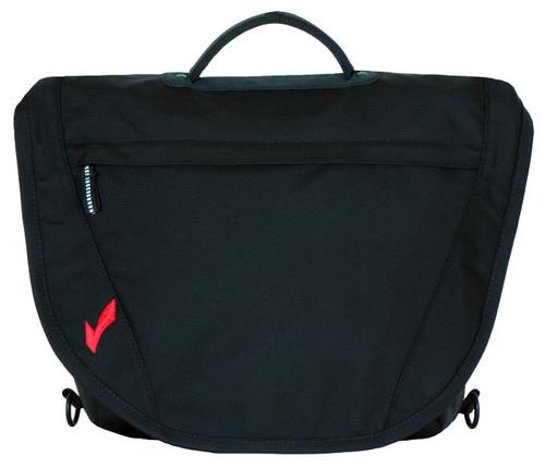 Onsight Saigon Shoulder Bag- Midi