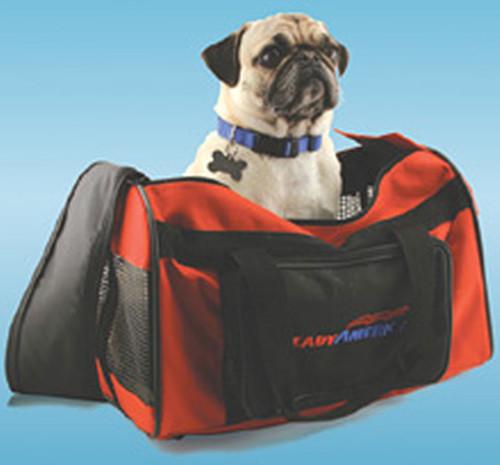 Small Dog Emergency Evacuation Kit Eartheasy Com