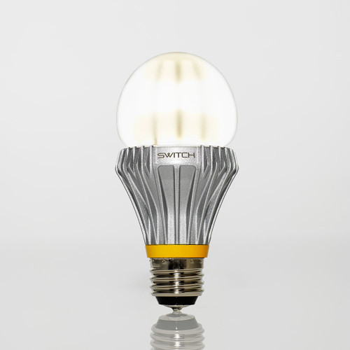 SWITCH 3-WAY LED - Frosted