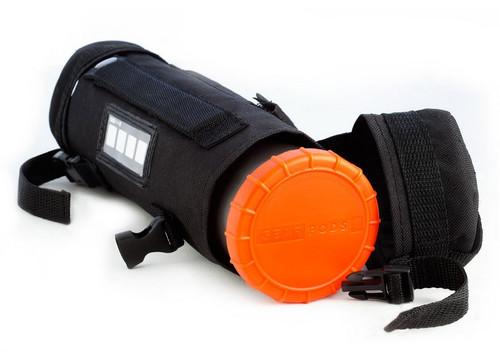 GearPods Sleeve - 9.5' Black
