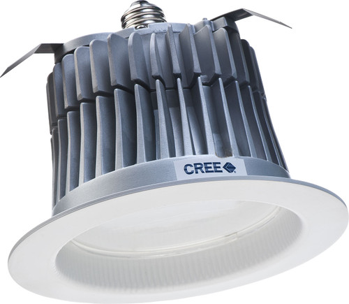Cree LR6 Dimmable LED Bulb and Module - 12 Watt, Warm White