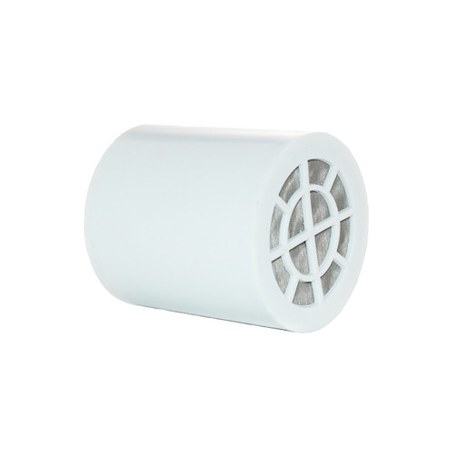 Premium Shower Filtration System Replacement Cartridge