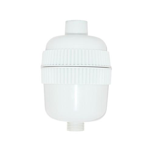 Premium Shower Filtration System