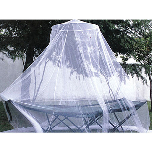 Emergency Zone Mosquito Net (One or Two Person)