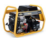 ProMax 7500 EA Briggs and Stratton Generator