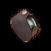 Hultafors Grinding stone