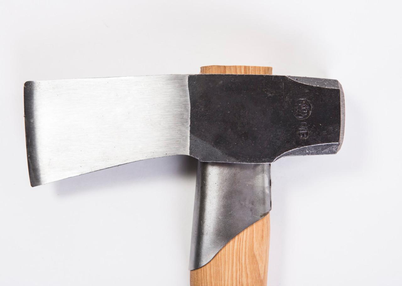 Gränsfors Bruk Splitting Maul (450)