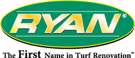 Ryan Turf Equipment