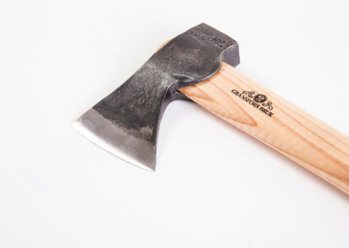 Gränsfors Bruk Small Hatchet (410)