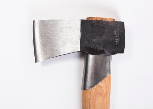 Gränsfors Bruk Splitting Hatchet Axe (439)