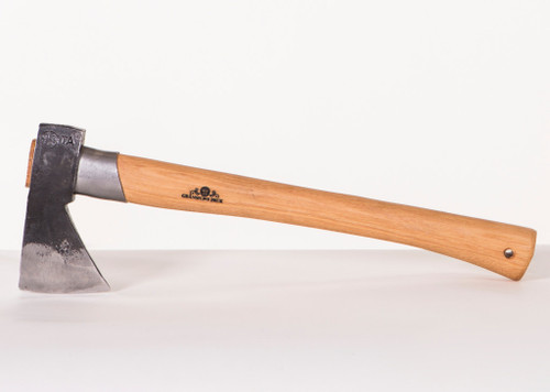 Gränsfors Bruk Outdoor Axe (425)