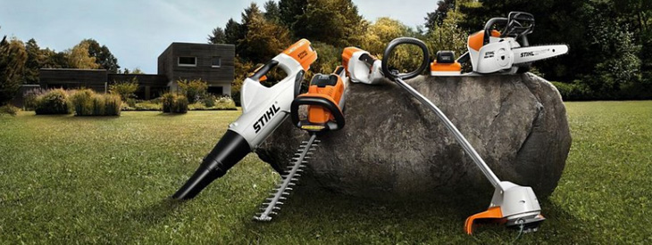 stihl-battery-powered-garden-equpiment.jpg
