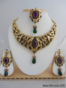 Fashion_Jewerly_1016