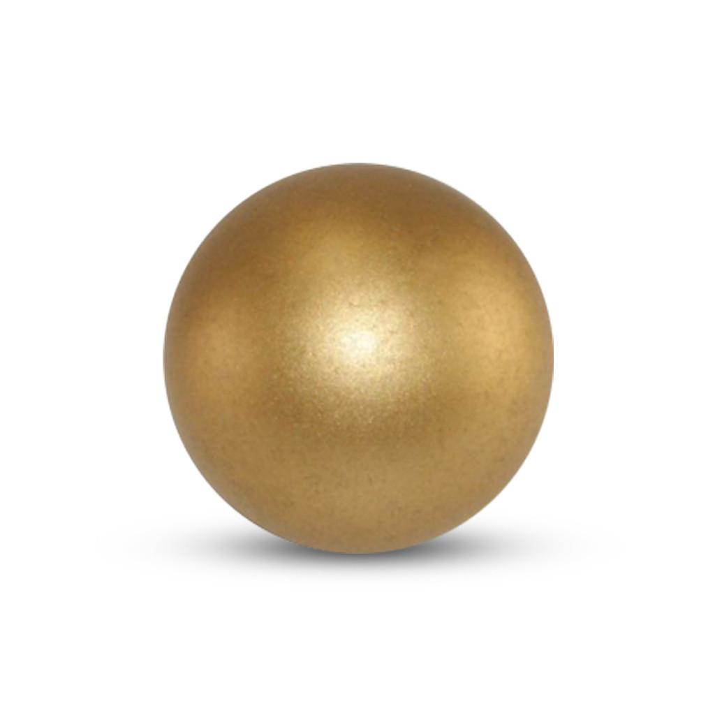 Metallic Gold (0-Star)